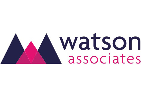 Payroll Assistant - Hailsham, East Sussex - Watson Associates