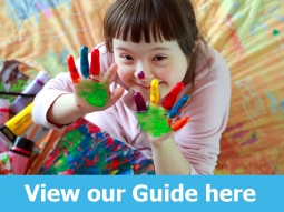 Sullivan's Heroes Fundraising Project Guide