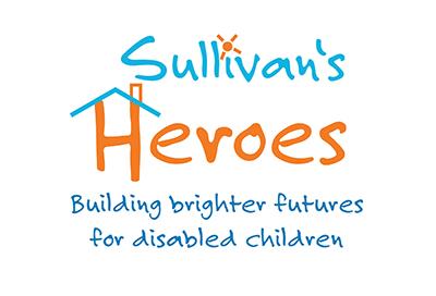 Sullivan's Heroes Launches