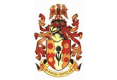 Mid Sussex District Council Chairman's Civic Service