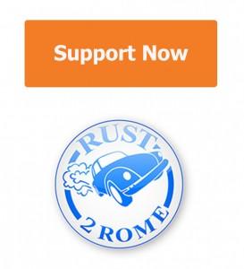 Rust2RomeSupportNow
