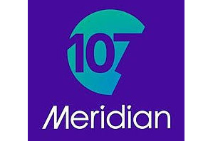 Sullivan's Heroes Meridian FM Radio Interview