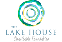Lake House Charitable Foundation support 'Courageous Cory's Big Build'