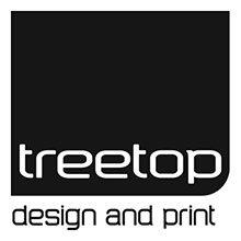 Treetop Design and Print