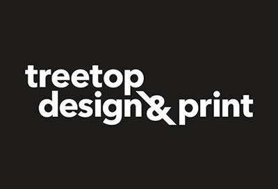 Treetop Design and Print