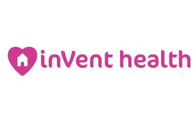 InVent Health