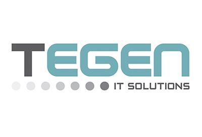 Tegen Match Fund sponsorship