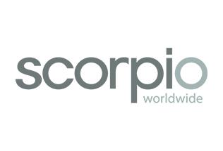 Scorpio's scores for 2018