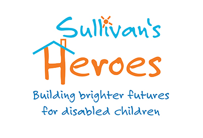 Sullivan's Heroes Launches