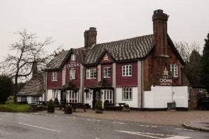 TheCrownTurnersHill2small