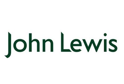 Thank You for your support John Lewis