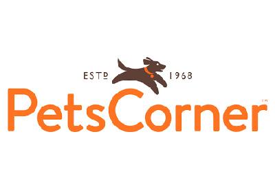 Pets Corner's generous £10,000 donation to Sullivan's Heroes