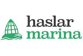 HaslarMarinaSm