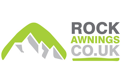 Rock Awnings