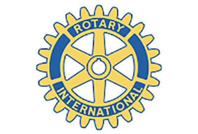 Coulsdon Manor Rotary Club