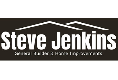 Corporate support from Steve Jenkins General Builder