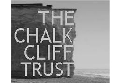 Chalk Cliff Trust supports Sullivan's Heroes