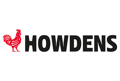 Howdens support the Extension for Ella