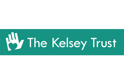 'Room4Reuben' target reached with the support of The Kelsey Trust