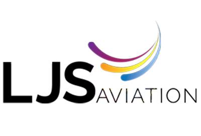 LJS Aviation supports Sullivan's Heroes