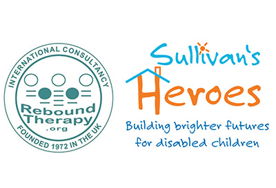 Rebound Therapy supports Sullivan's Heroes