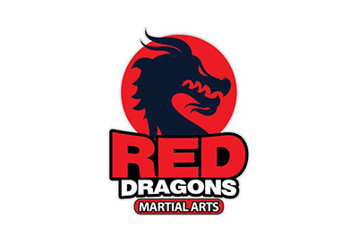 Red Dragons Martial Arts' 2.6 Challenge for Sullivan's Heroes