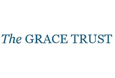 The Grace Trust supports 'Building Thomas a Future'