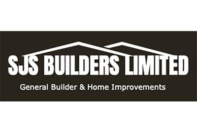 SJS Builders supports Sullivan's Heroes
