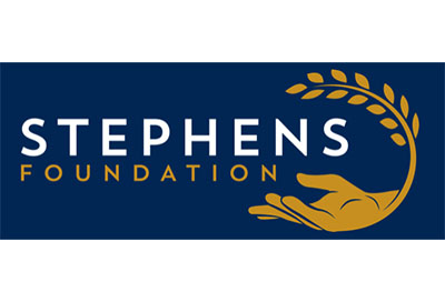 Stephens Bakery Foundation supports 'Keira's BIG Build'