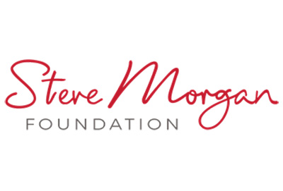 Steve Morgan Foundation supports 'Sophie's Independence'