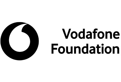 'Sophie's Independence' receives support from Vodafone Foundation