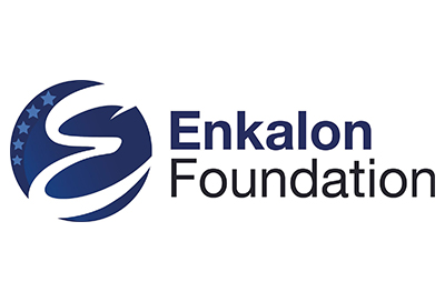 Support for 'Ana-Lily's Home Adaptations' from Enkalon Foundation