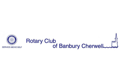 The Rotary Club of Banbury Cherwell Quiz for 'William and his great glass elevator'