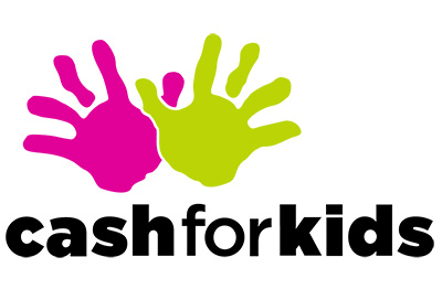 Cash for Kids supports 'Iman's home adaptations'