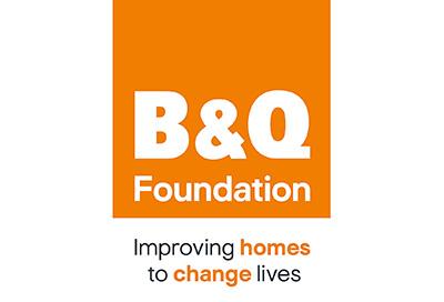 B&Q Foundation supports Sullivan's Heroes