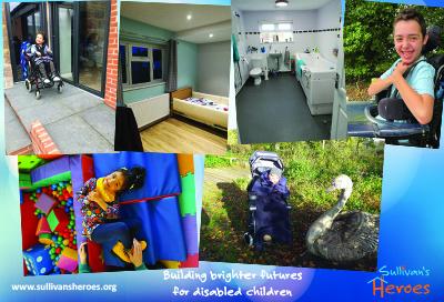 Summer successes and superb spaces!