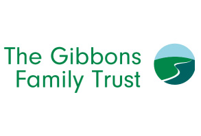 The Gibbons Family Trust support 'Courageous Cory's Big Build'