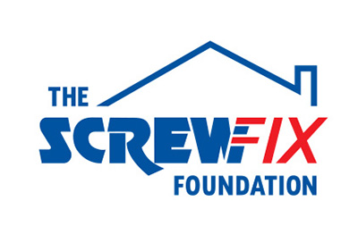 Screwfix Foundation supports Sullivan's Heroes