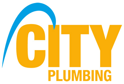 City Plumbing supports 'Sophie's Independence'