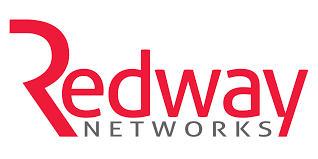 Redway Networks supports Sullivan's Heroes